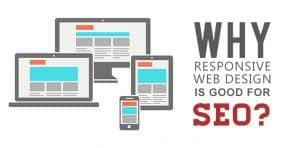 why-responsive-web-design-is-good-for-seo