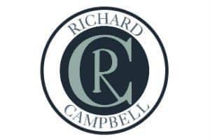 campbell logo circle 300x200