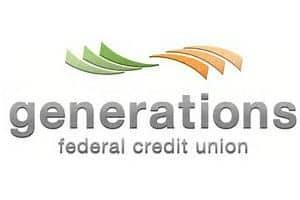 generations federal logo 300x200