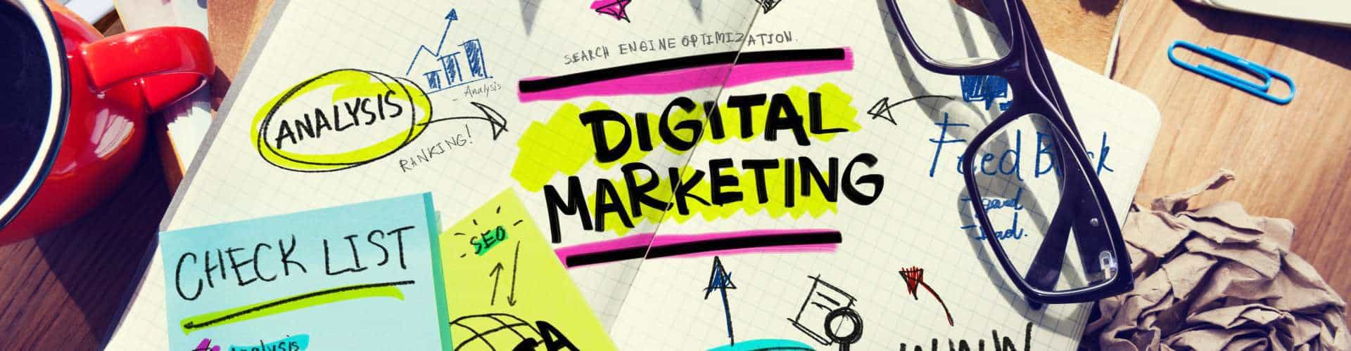 CX3 Digital Marketing Blog