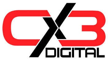 CX3 Digital