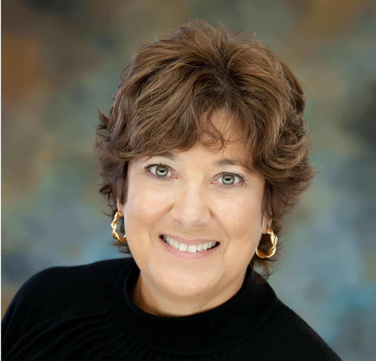 Pam Blank Berkeley Realty Property Management, Inc.