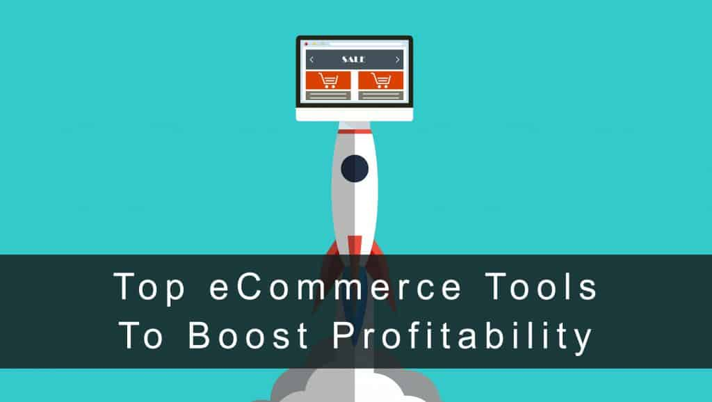 Top-eCommerce-Tools-1024x578