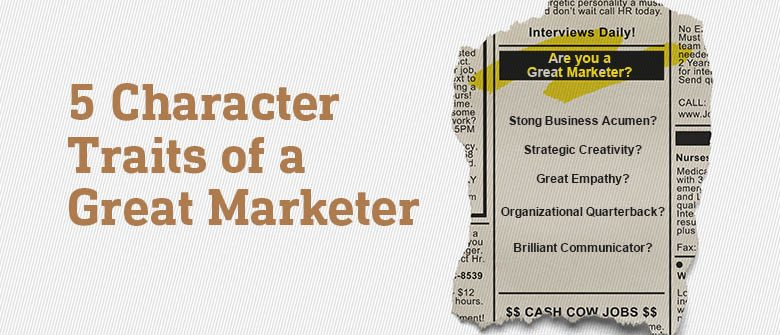 Blog-MarketingTraits